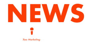 EMERGING CLOUD TECH NEWS